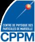 logo CPPM