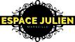 logo Espace Julien