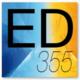 logo ed355