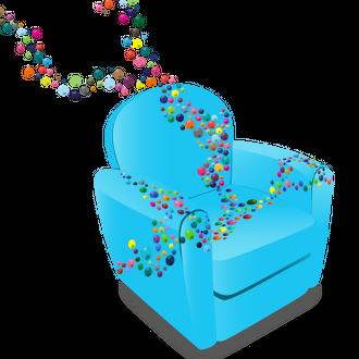 fauteuil2016_330x330