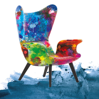 fauteuil2018_330x330