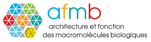logo AFMB