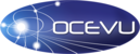 logo OCEVU